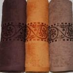 bigbang-batik-all1-150x150